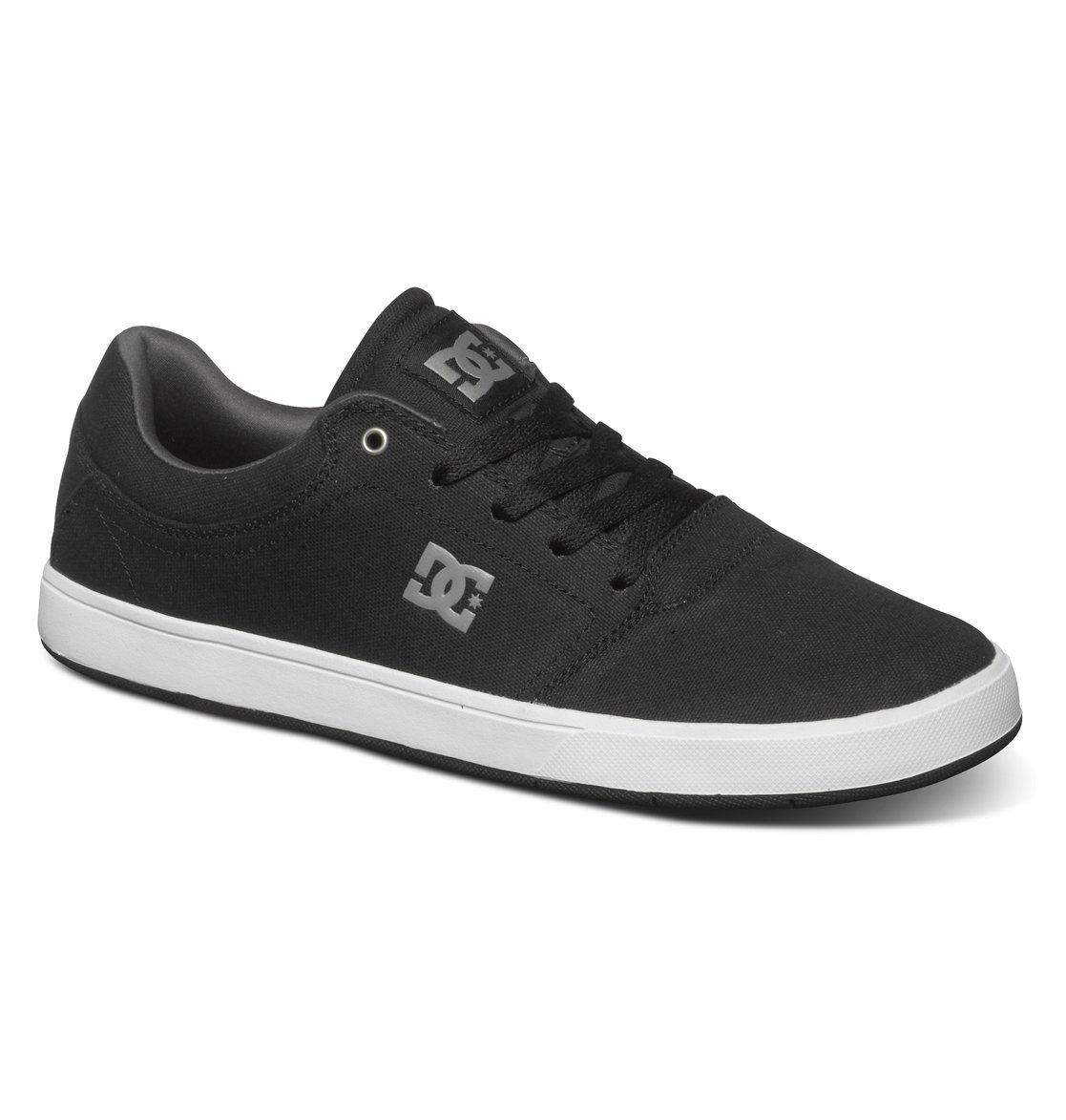 1 Crisis TX Shoes ADYS100066 DC Shoes ed596b9a26
