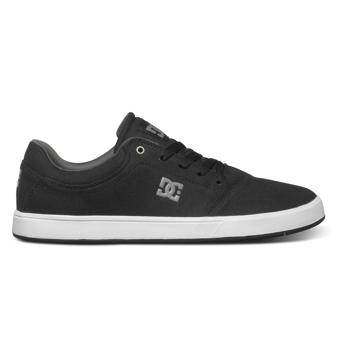 0 Crisis TX Shoes ADYS100066 DC Shoes 5f9cb3ab57
