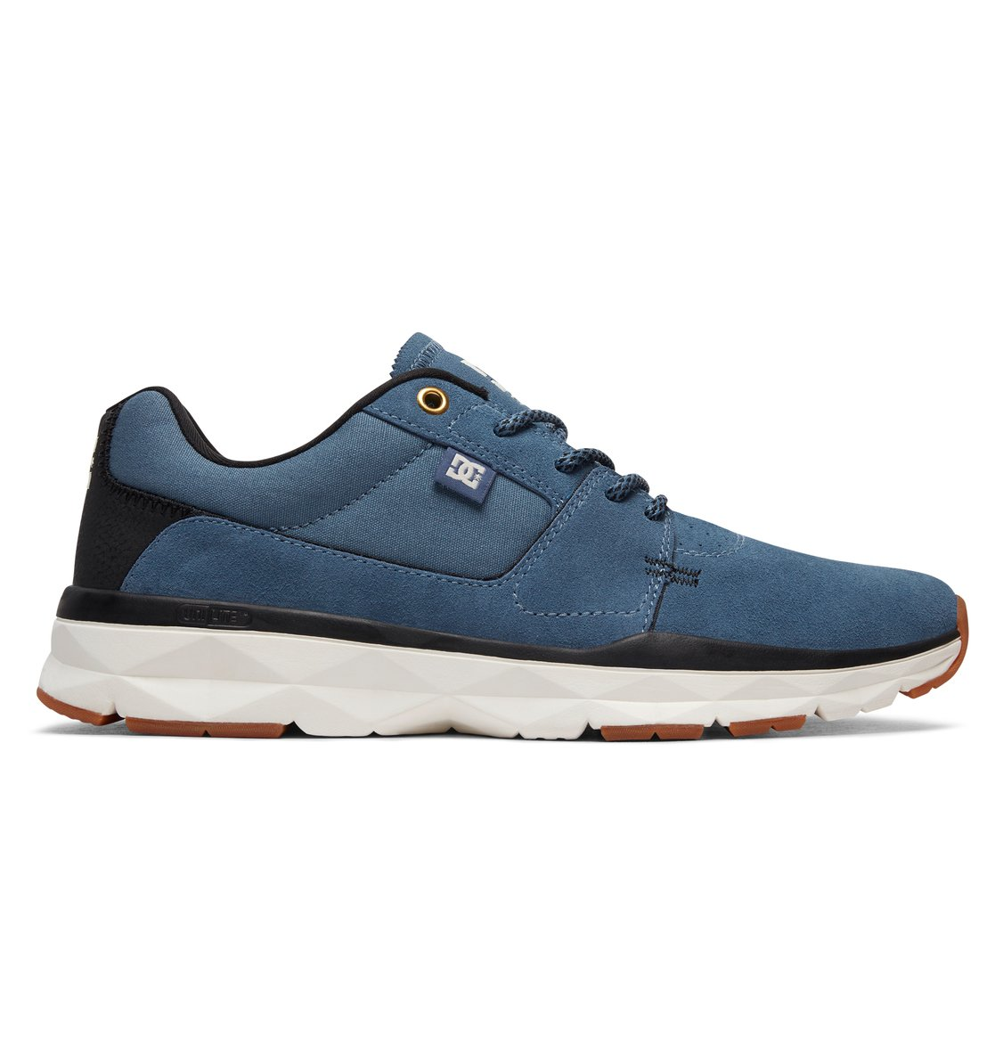 DC Shoes Player LE - Shoes - Zapatos - Hombre - EU 40 y7F5K3ZABl