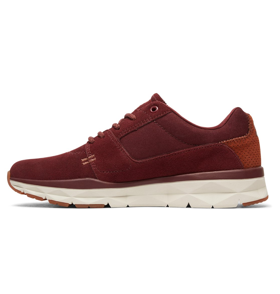 DC Shoes Player LE - Shoes - Zapatos - Hombre - EU 42 dS4bScn6f7