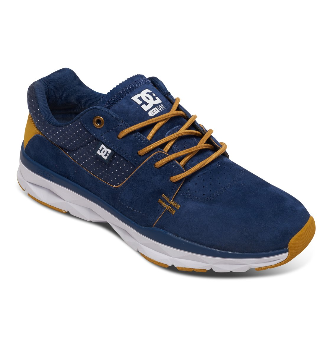 Sweat Star Dc Shoes