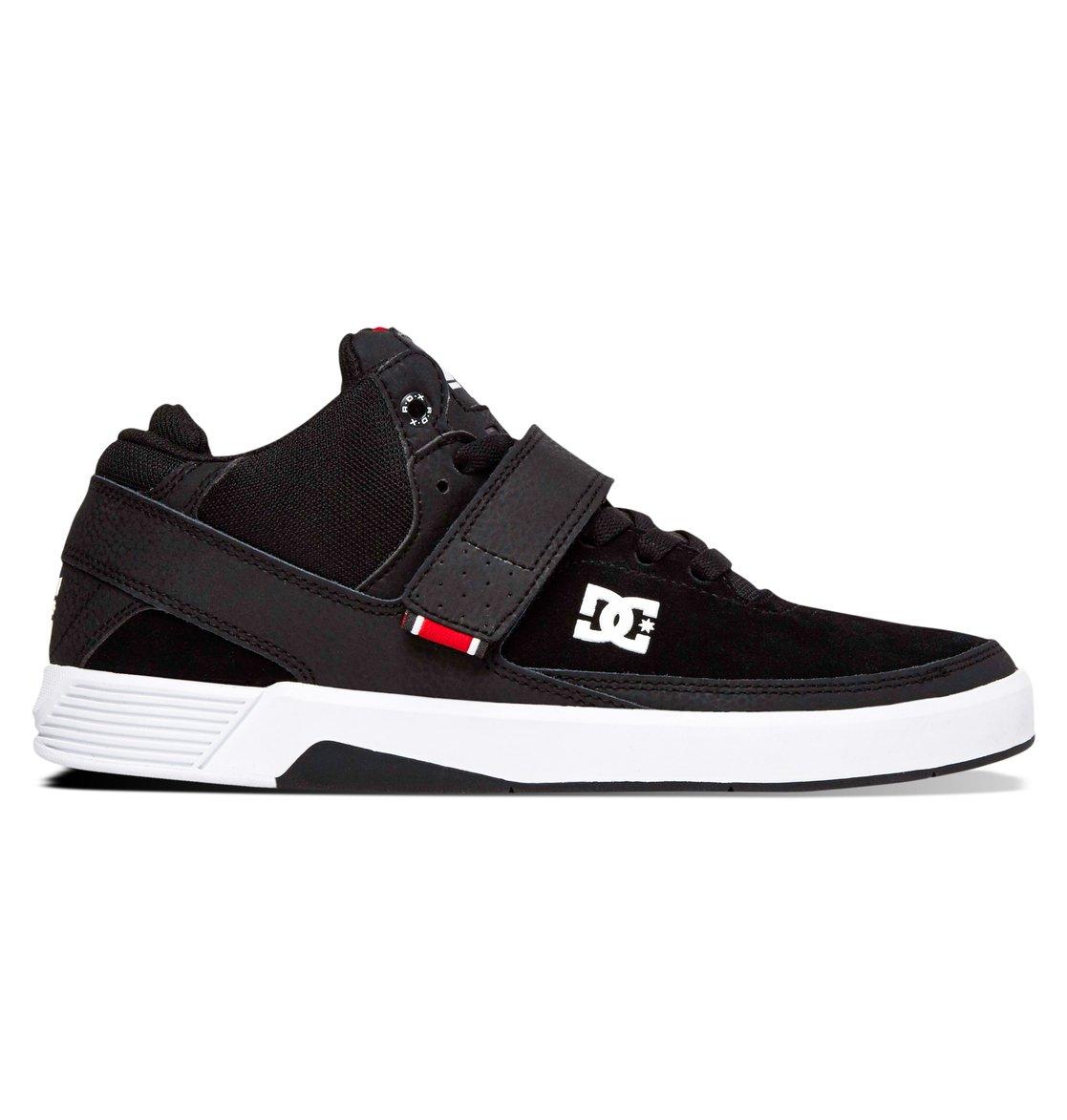 0 Rob Dyrdek X Mid ADYS100125 DC Shoes 08bb94fb6523