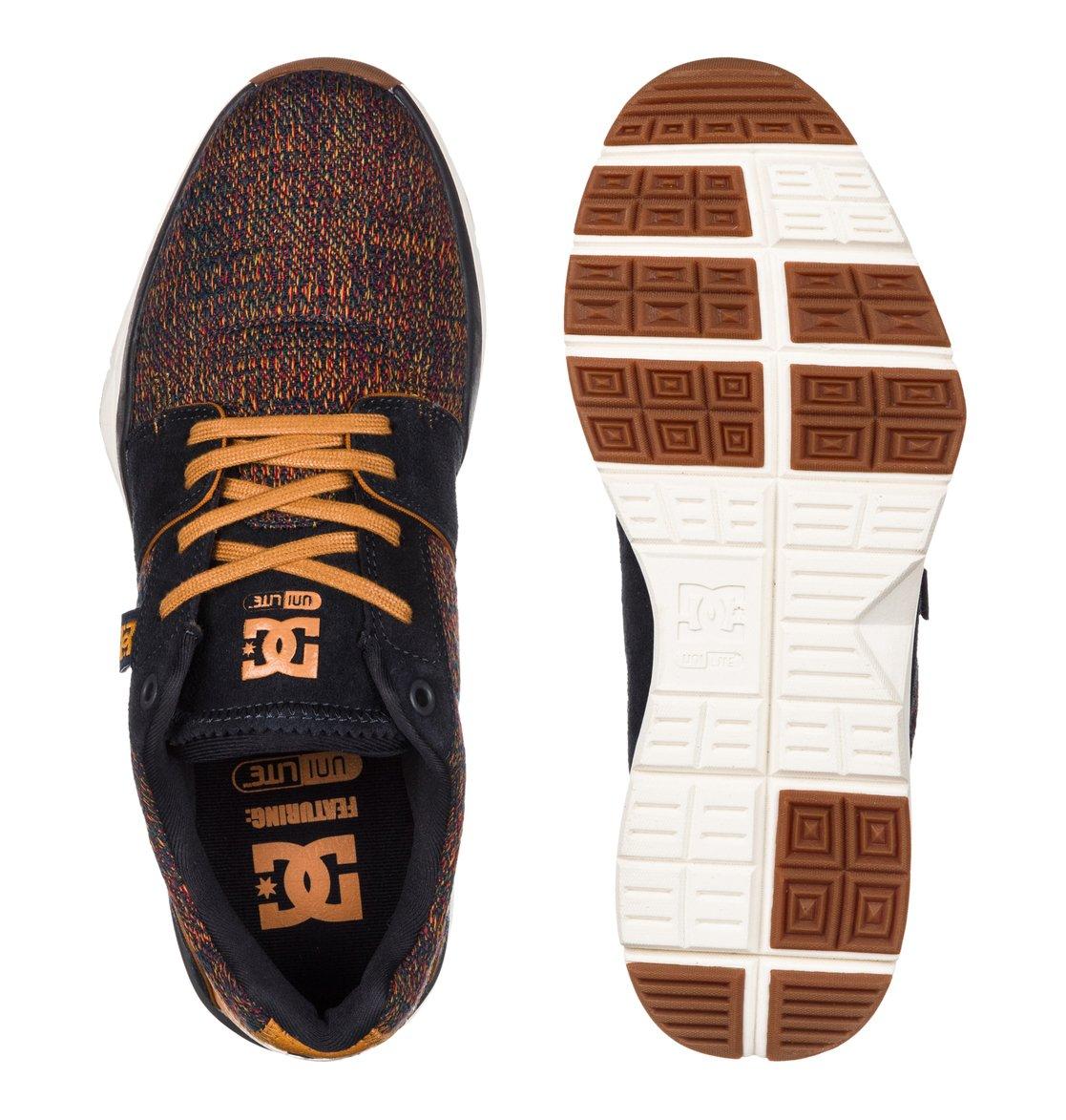 98cadd6fd47bb7 4 Player Tx Se ADYS100129 DC Shoes