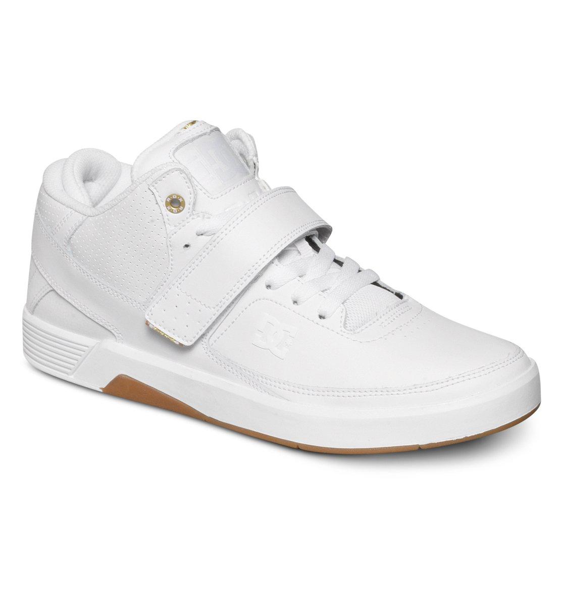 1 Rob Dyrdek X Mid SE ADYS100176 DC Shoes e4816be46756