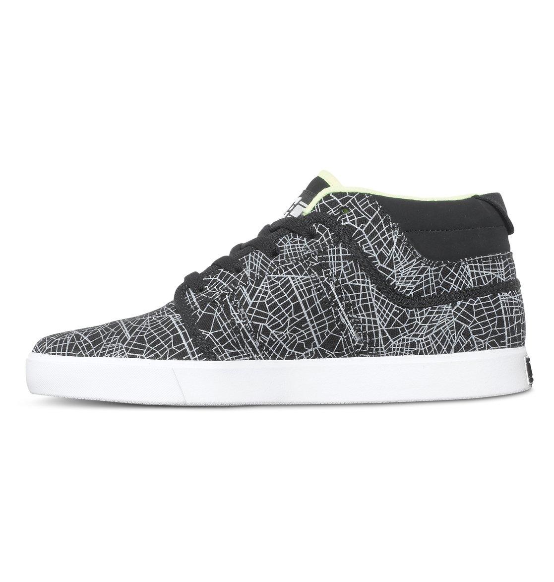 Rob Dyrdek Dc Shoes Uk