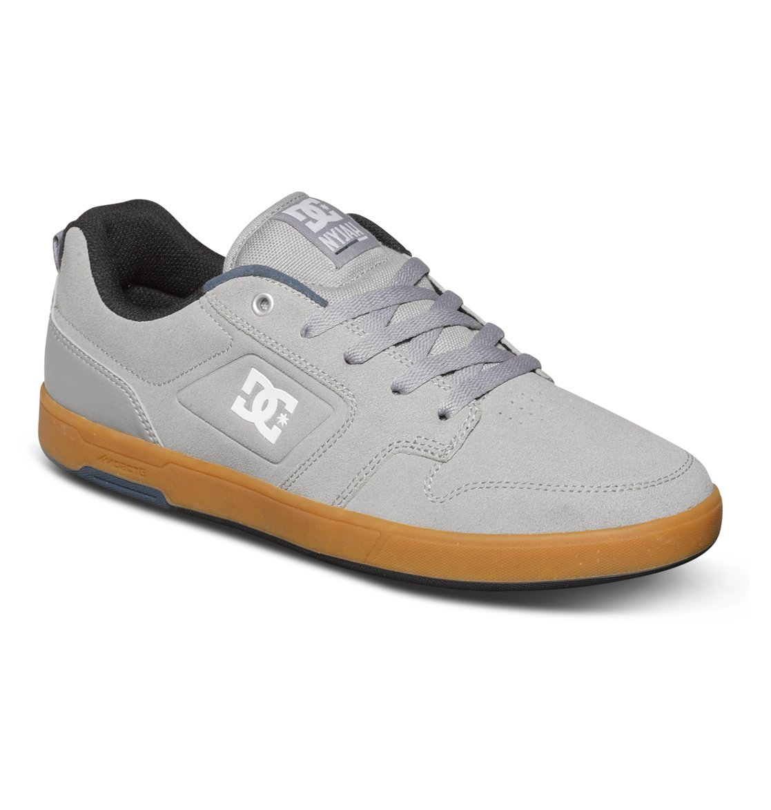 1 Men s Nyjah Shoes ADYS100193 DC Shoes 9bbd0b1517