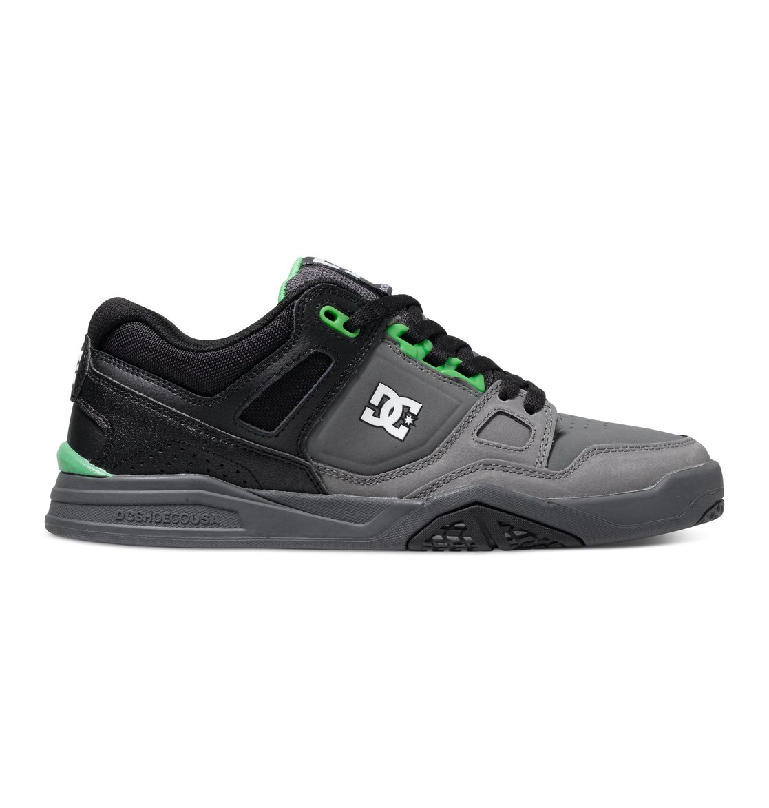 DC SHOES STAG 2 XSSN