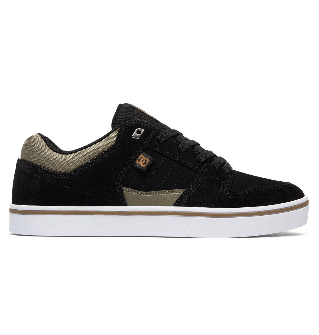 DC DC Shoes ADYS100224 ADYS100224 Course Course Shoes Course ADYS100224 ADYS100224 Shoes Shoes Shoes Course DC Shoes Shoes dfBSqd
