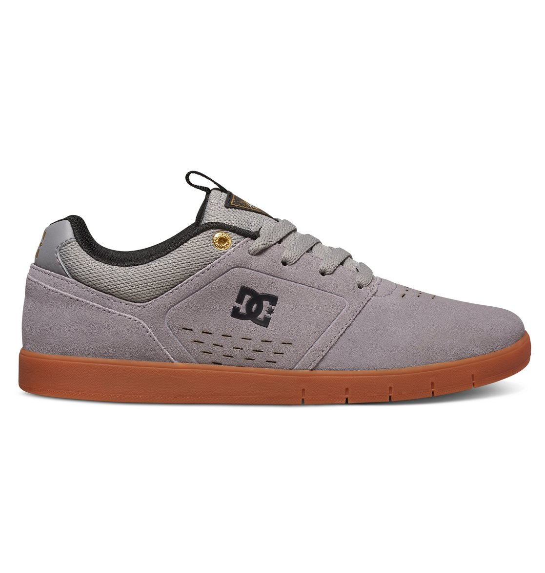 DC Mens Cole Signature Skate Shoe  6HSVBW0S2