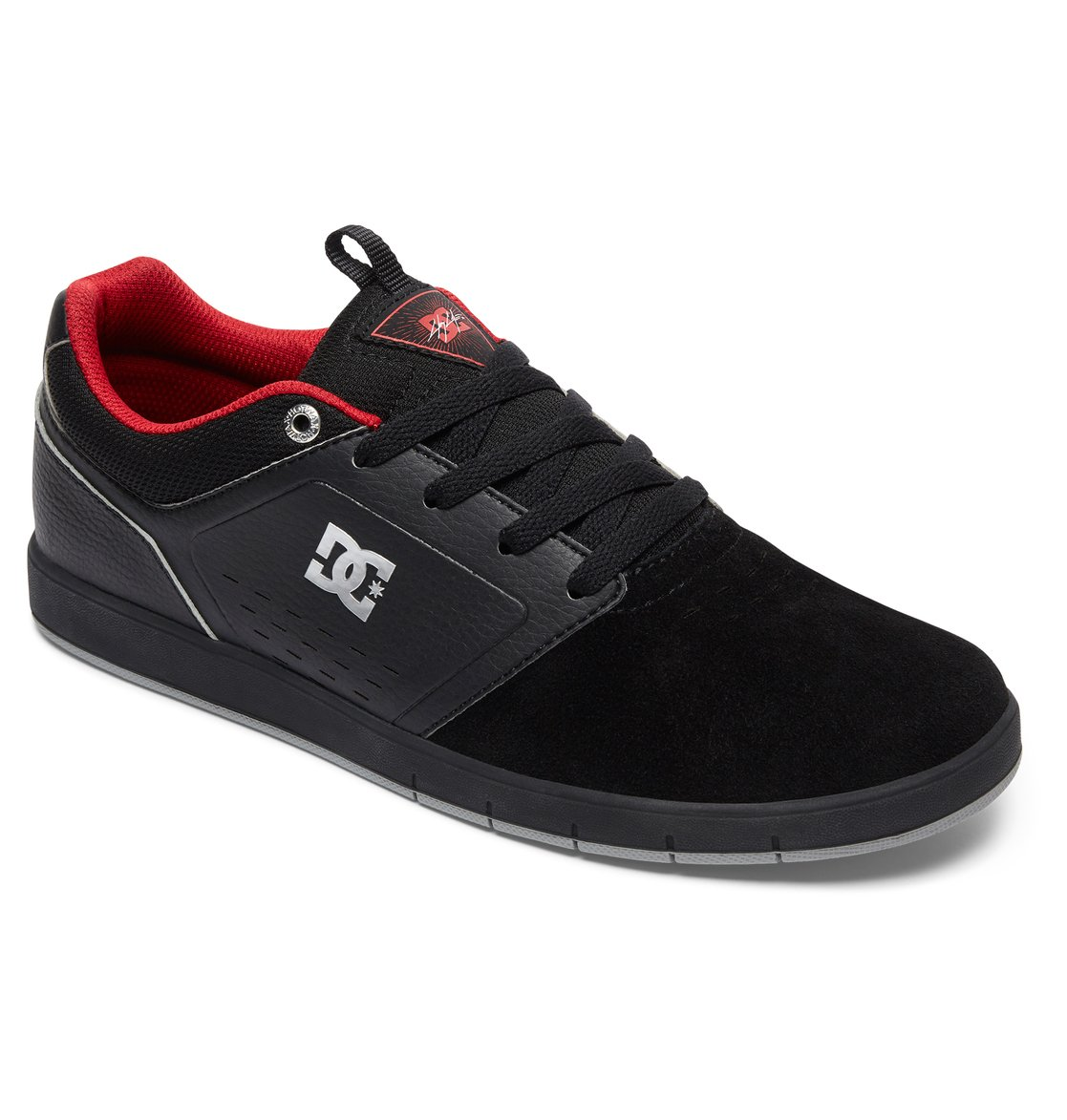 6 items · Find 90 listings related to Stores That Carry Dc Shoes in Odessa on terpiderca.ga See reviews, photos, directions, phone numbers and more for Stores That Carry Dc Shoes locations in Odessa, TX. Start your search by typing in the business name below.
