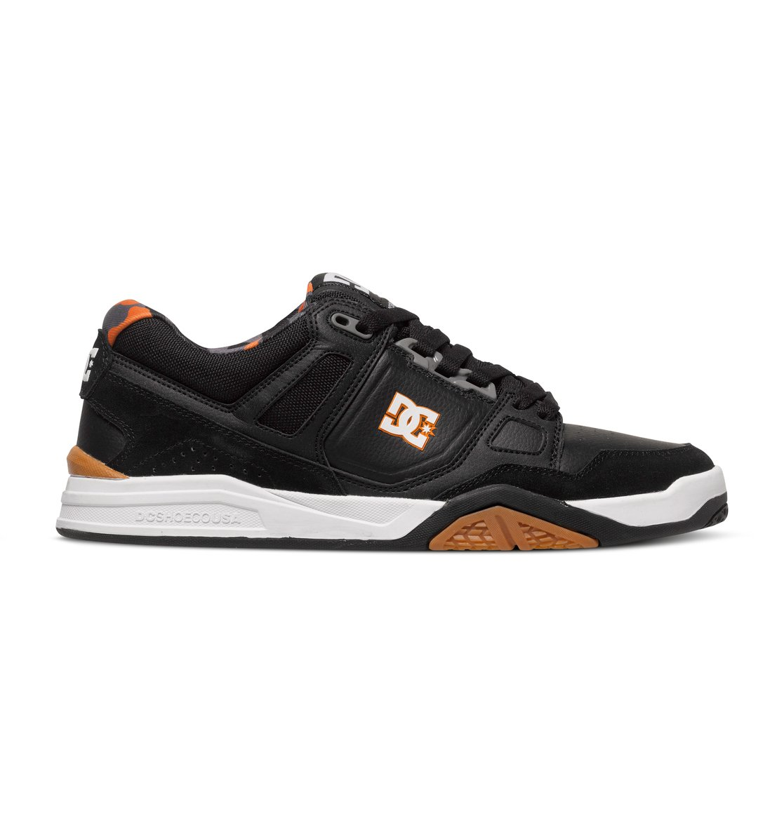 0 mens stag 2 jh shoes adys100241 dc shoes