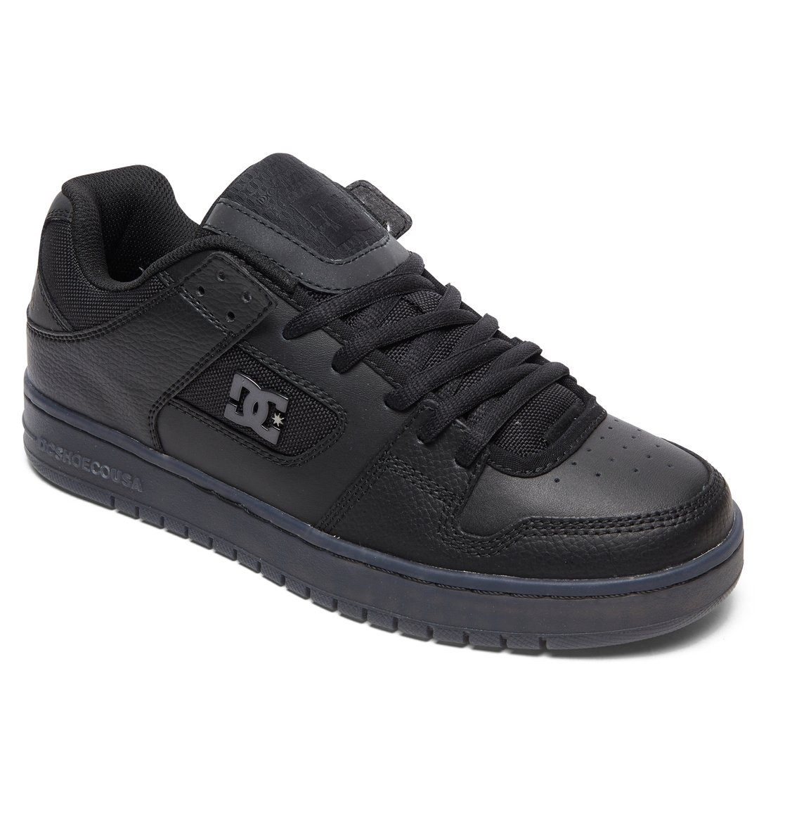 DC Shoes™ Manteca SE Shoes for Men ADYS100314  8966cbf19f647