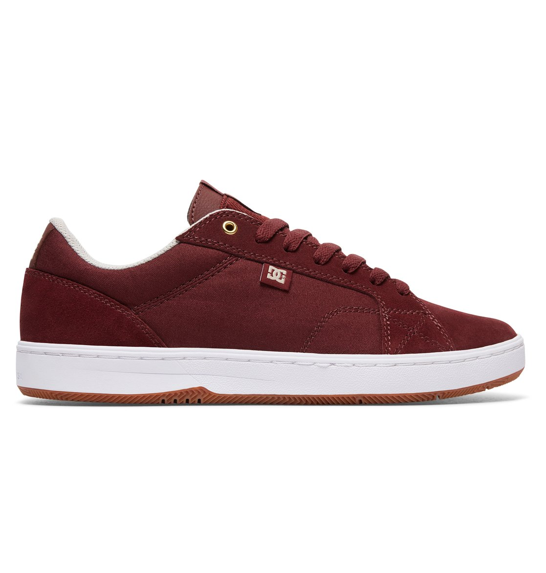 DC-Shoes-Astor-Chaussures-pour-Homme-ADYS100358