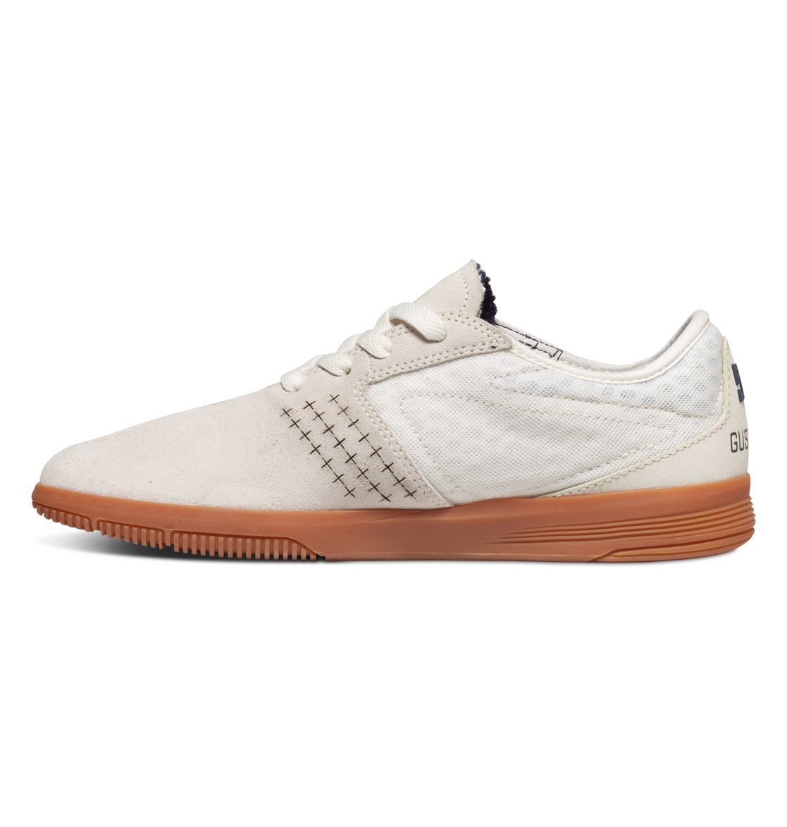 DC Shoes New Jack S - Skate Shoes - Chaussures de skate - Homme rm9ydbUxMW