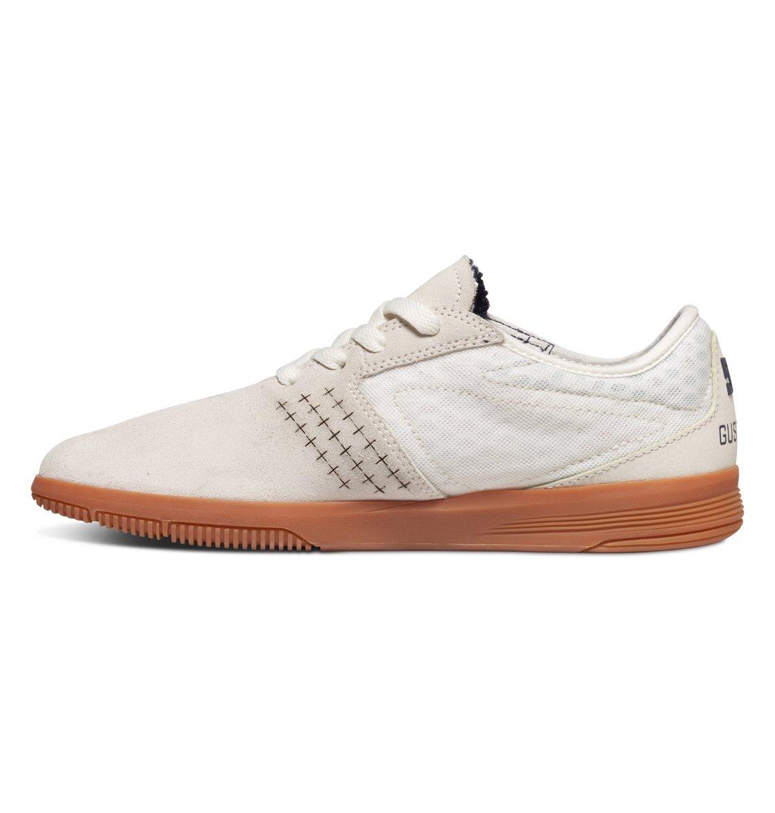 DC Shoes New Jack S - Skate Shoes - Chaussures de skate - Homme