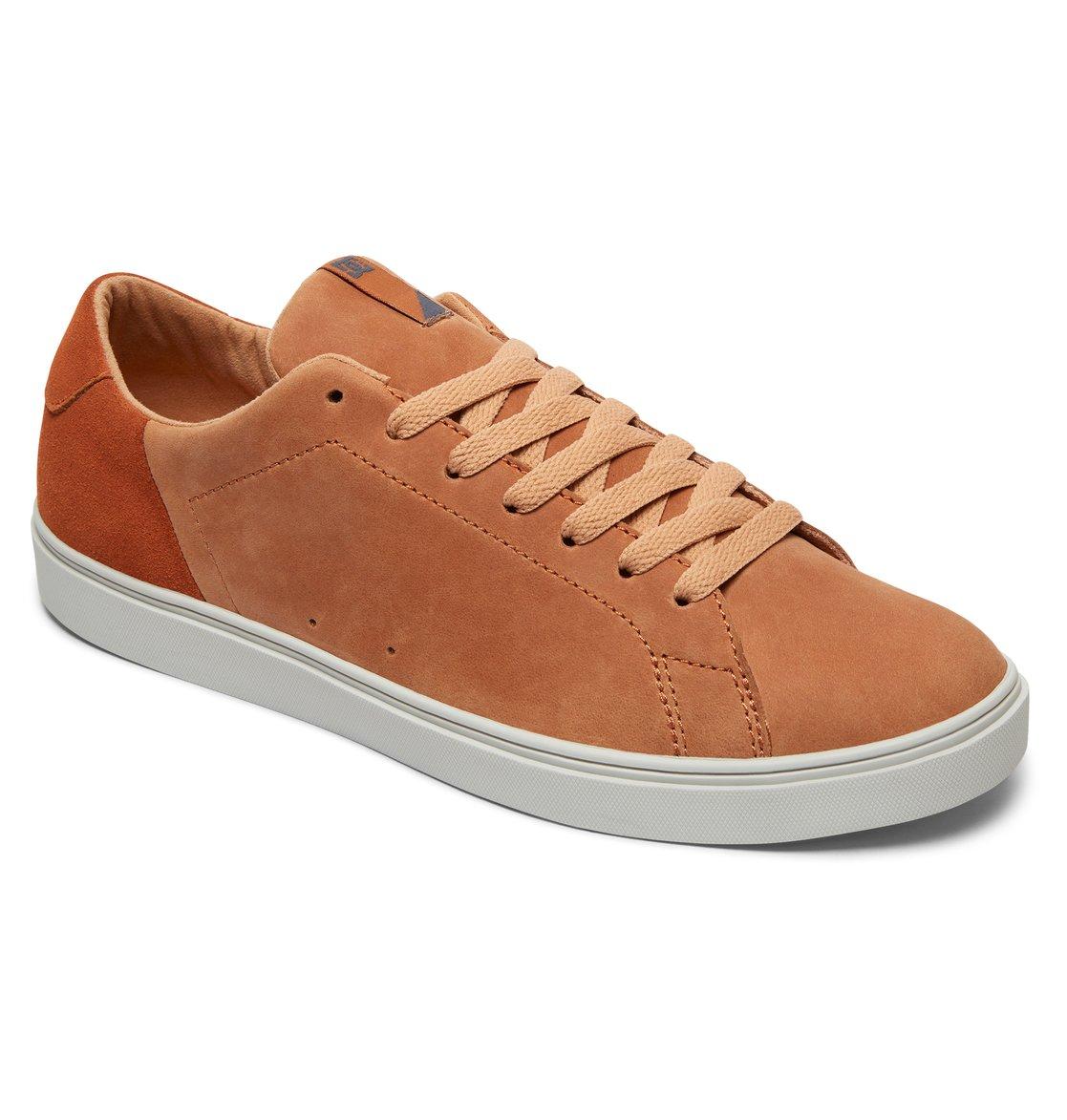 reprieve se schoenen adys100415 dc shoes