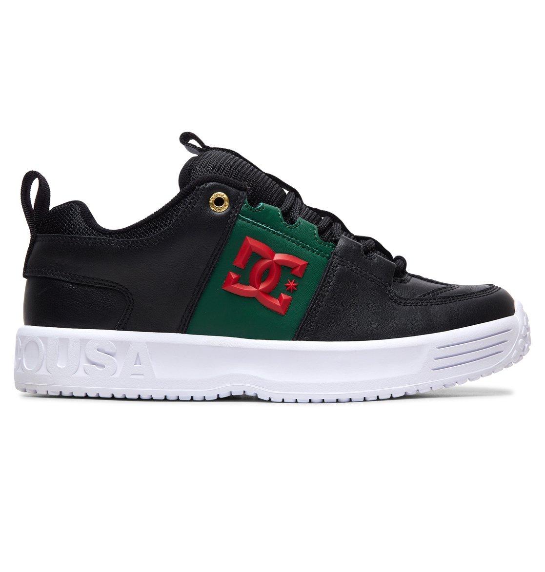 38e23c7d06 0 LYNX OG LUX ADYS100425 DC Shoes