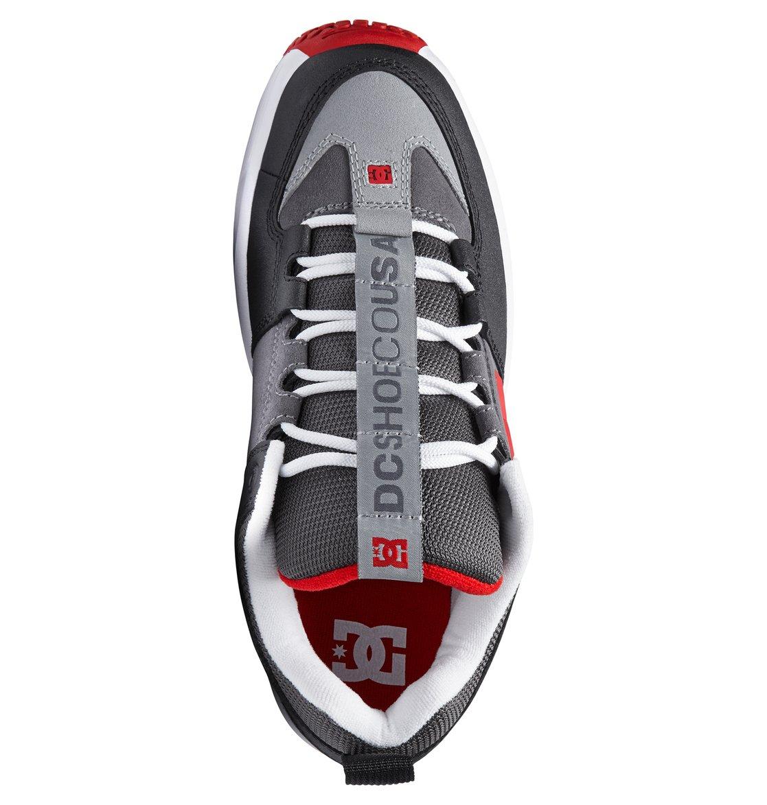 9d4e05134b 3 LYNX OG LUX ADYS100425 DC Shoes
