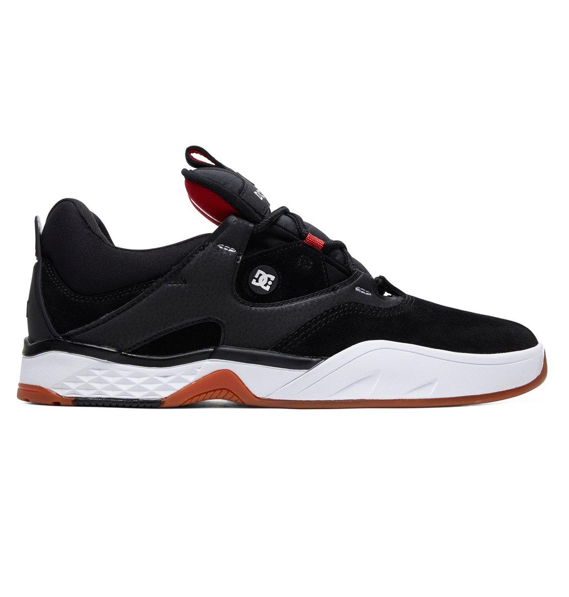 0 Kalis S Skate Shoes Multicolor ADYS100470 DC Shoes 52e9aa0454