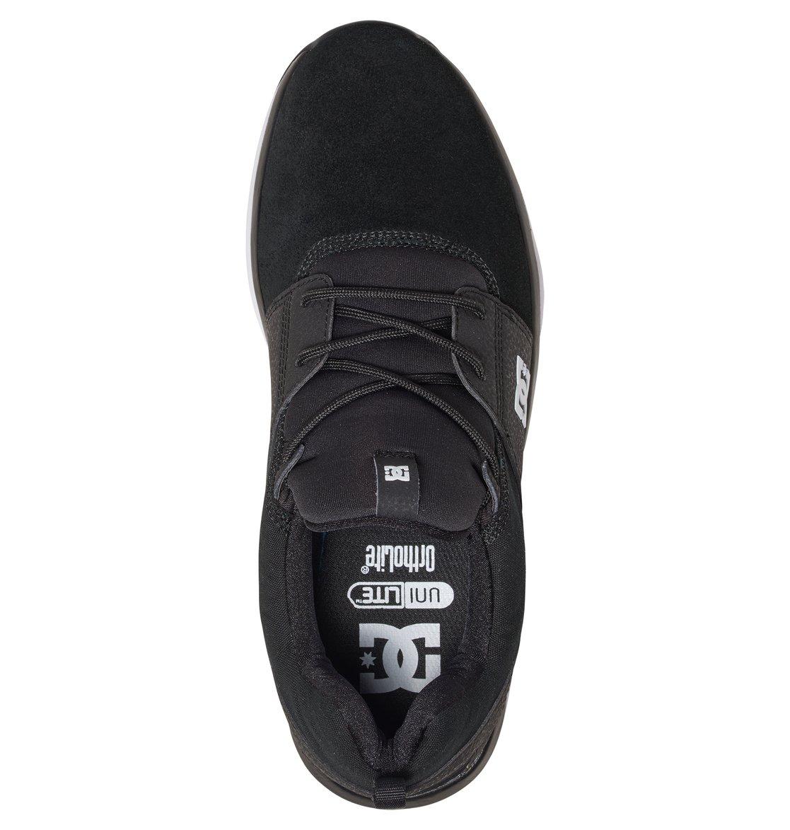Adys200035 Dc Ia Hombre Zapatos Shoes Para Heathrow nPA4qB