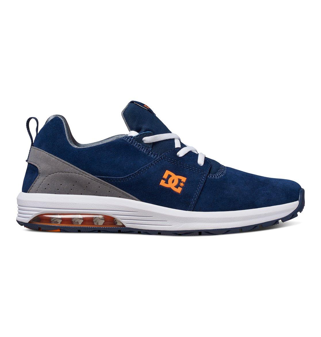 size 40 8b152 b01e3 0 Heathrow IA SE Shoes ADYS200039 DC Shoes