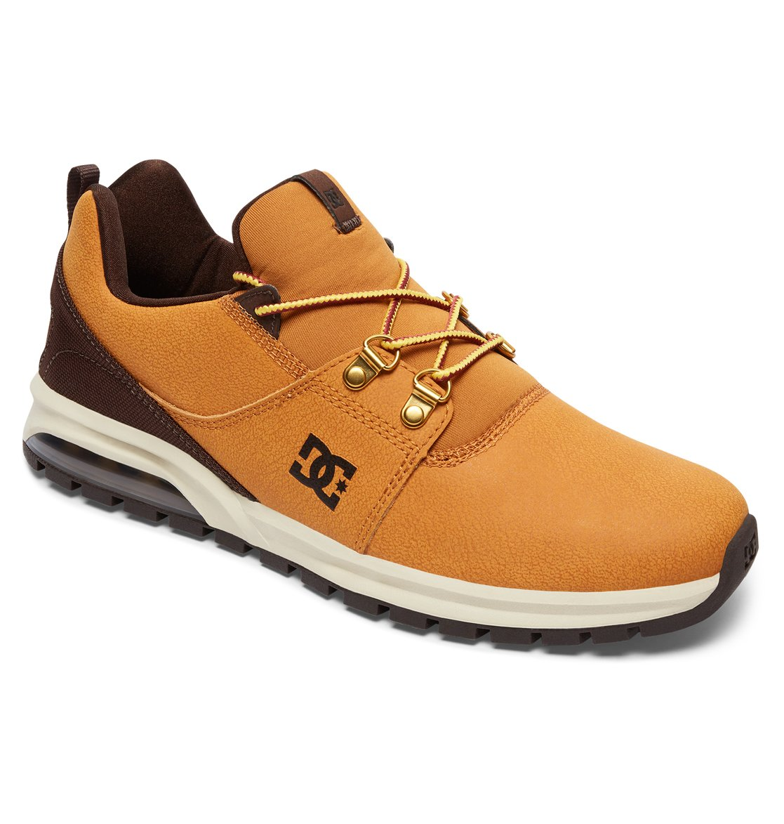 1 Heathrow IA TR - Shoes for Men ADYS200057 DC Shoes bc3aa11568f0e