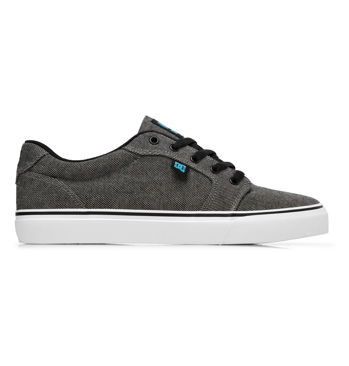 0 Anvil TX SE - Shoes ADYS300036 DC Shoes e4d2029a39251