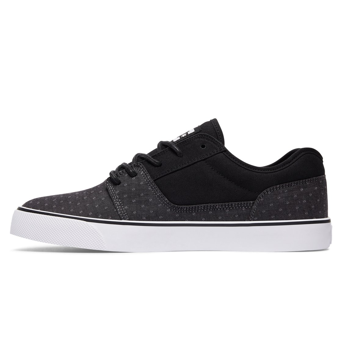 DC Tonik TX SE Sneakers 73T53KES