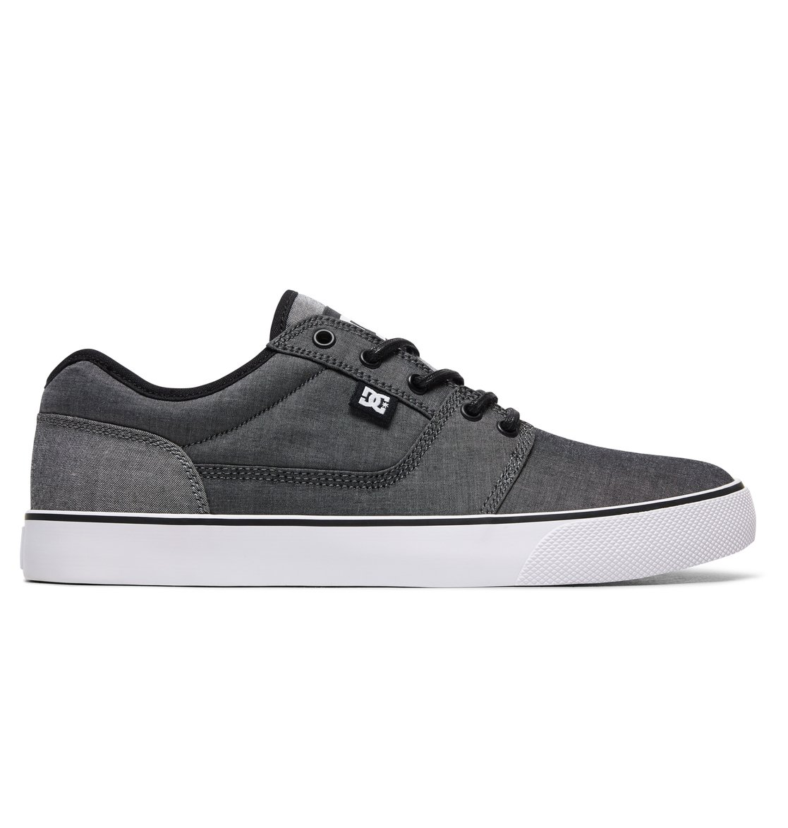 DC Shoes Tonik TX SE - Shoes - Zapatos - Chicos - EU 36.5 cQBeg