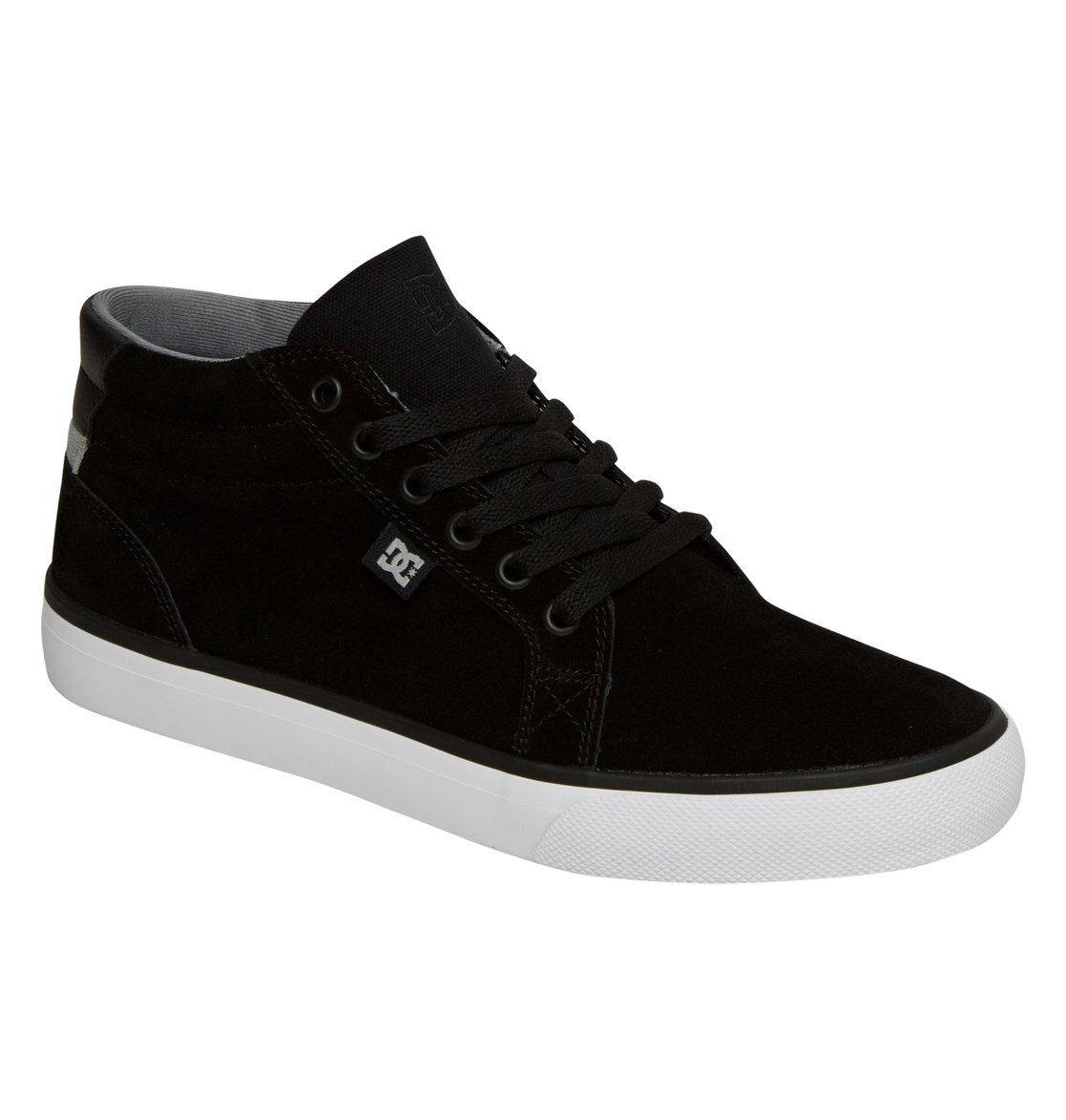 DC shoes Council MID Y44N5KnlqH