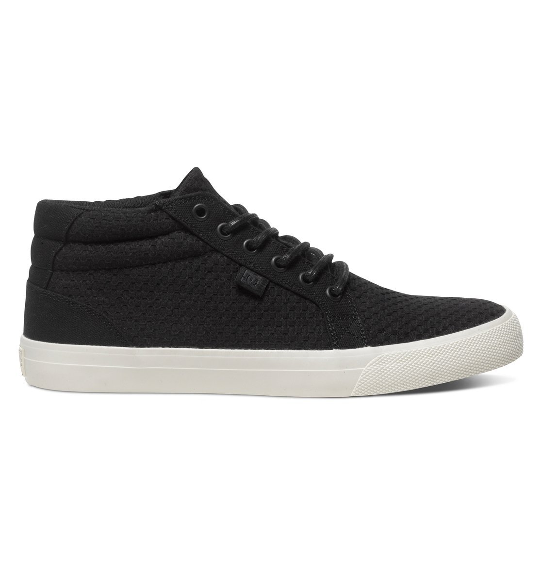 Baskets Dc Shoes Council Mid Tx JCTLL