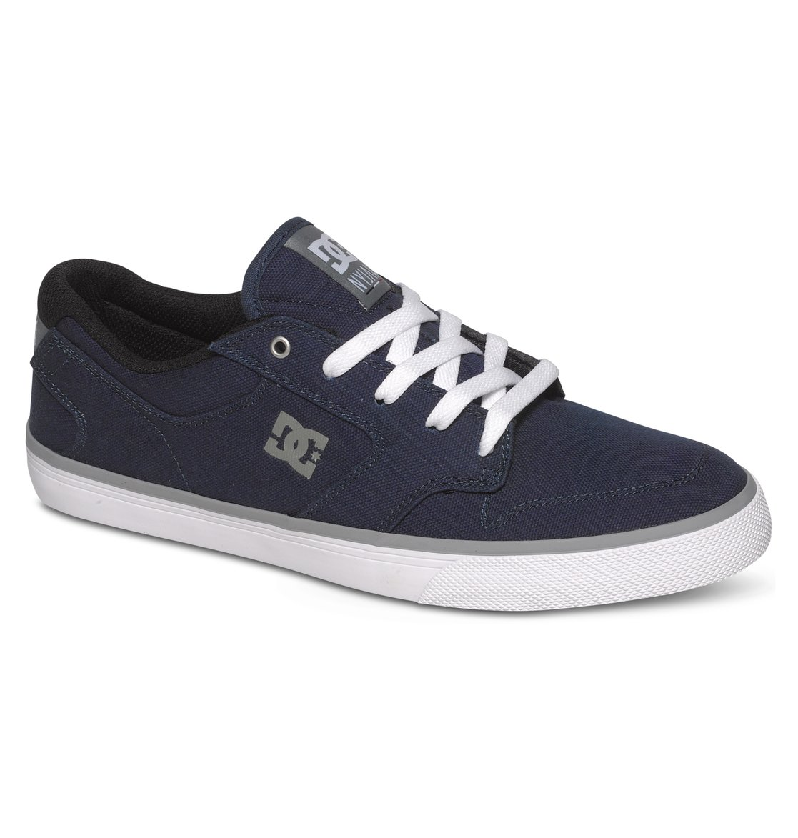 1 Men s Nyjah Vulc TX Shoes ADYS300094 DC Shoes b474cb91bf