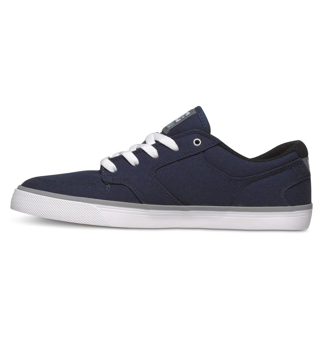 2 Men s Nyjah Vulc TX Shoes ADYS300094 DC Shoes 5829a62b9b