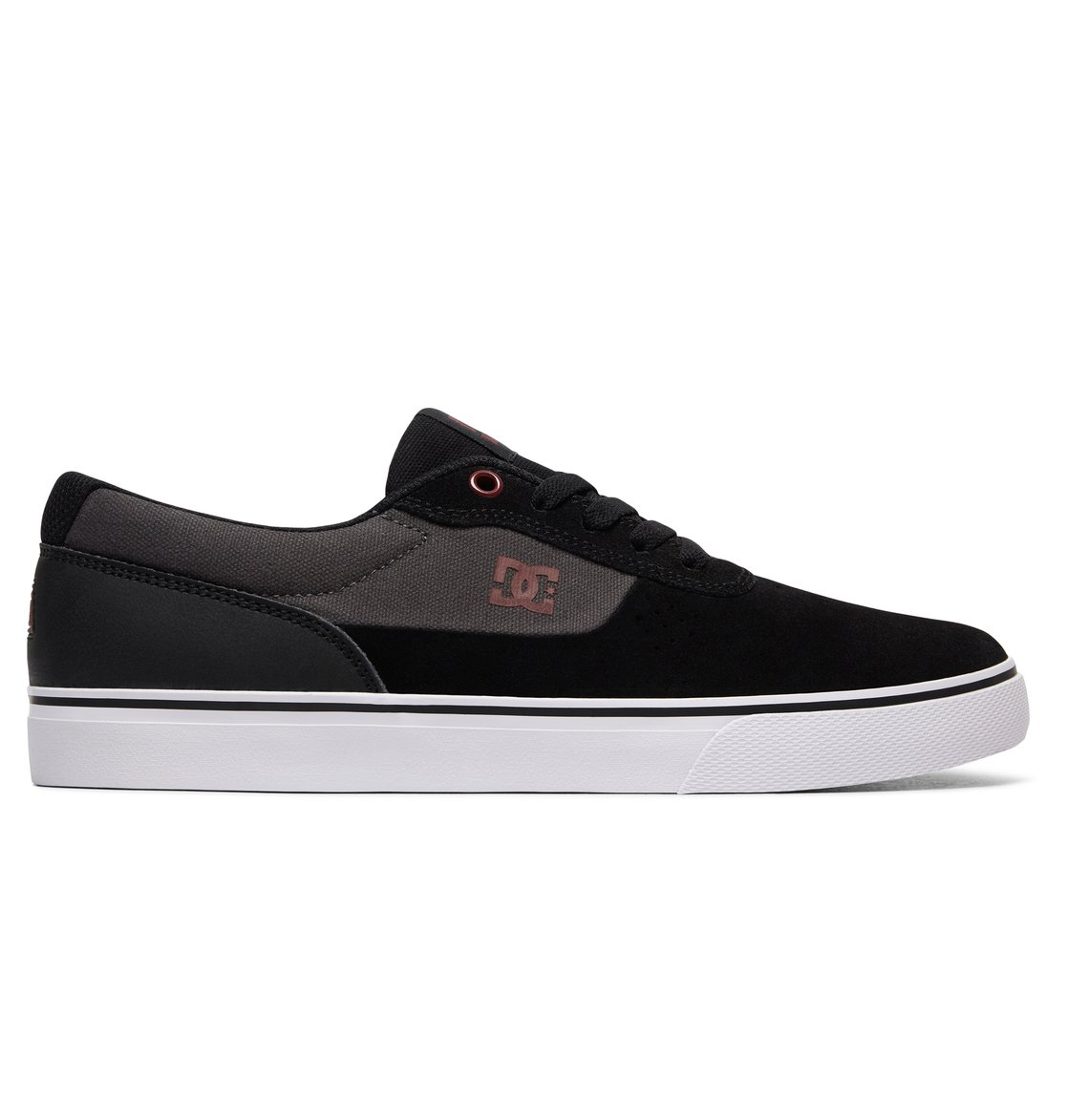 DC Shoes Chaussures Switch S Chaussure Homme DC Shoes soldes