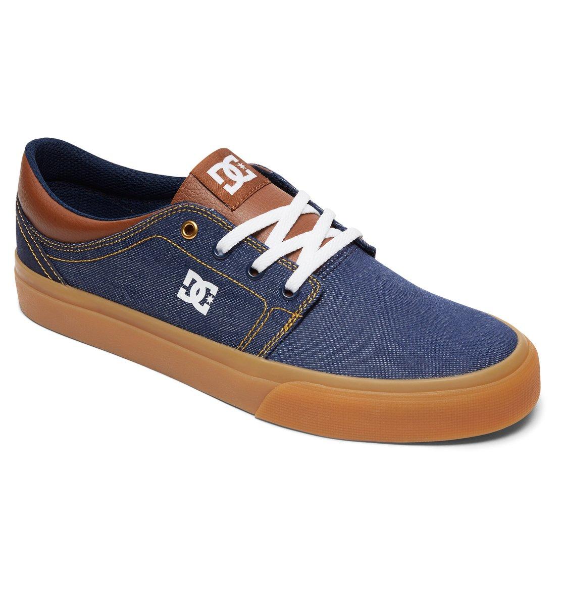 Trase Dc Tx Adys300123 Se Shoes rfUr1Iqw