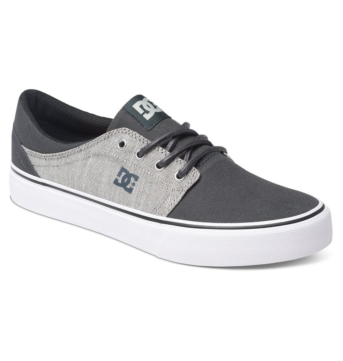 Dc Shoes Available In India