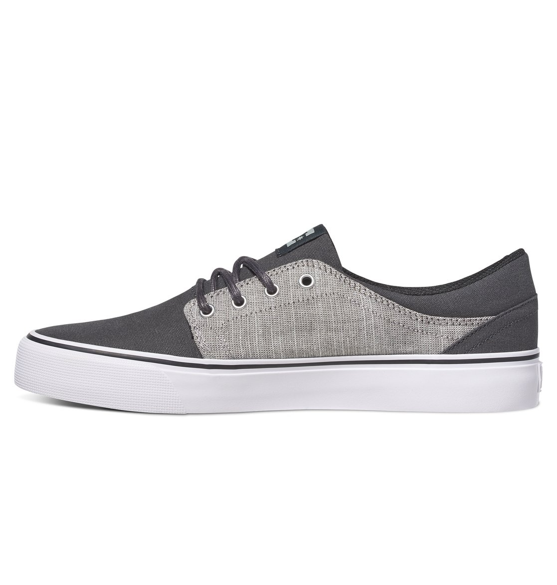 Trase Tx Chaussure