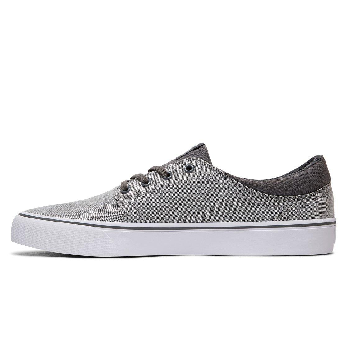 DC Shoes Trase TX SE - Shoes - Zapatos - Hombre - 12.5