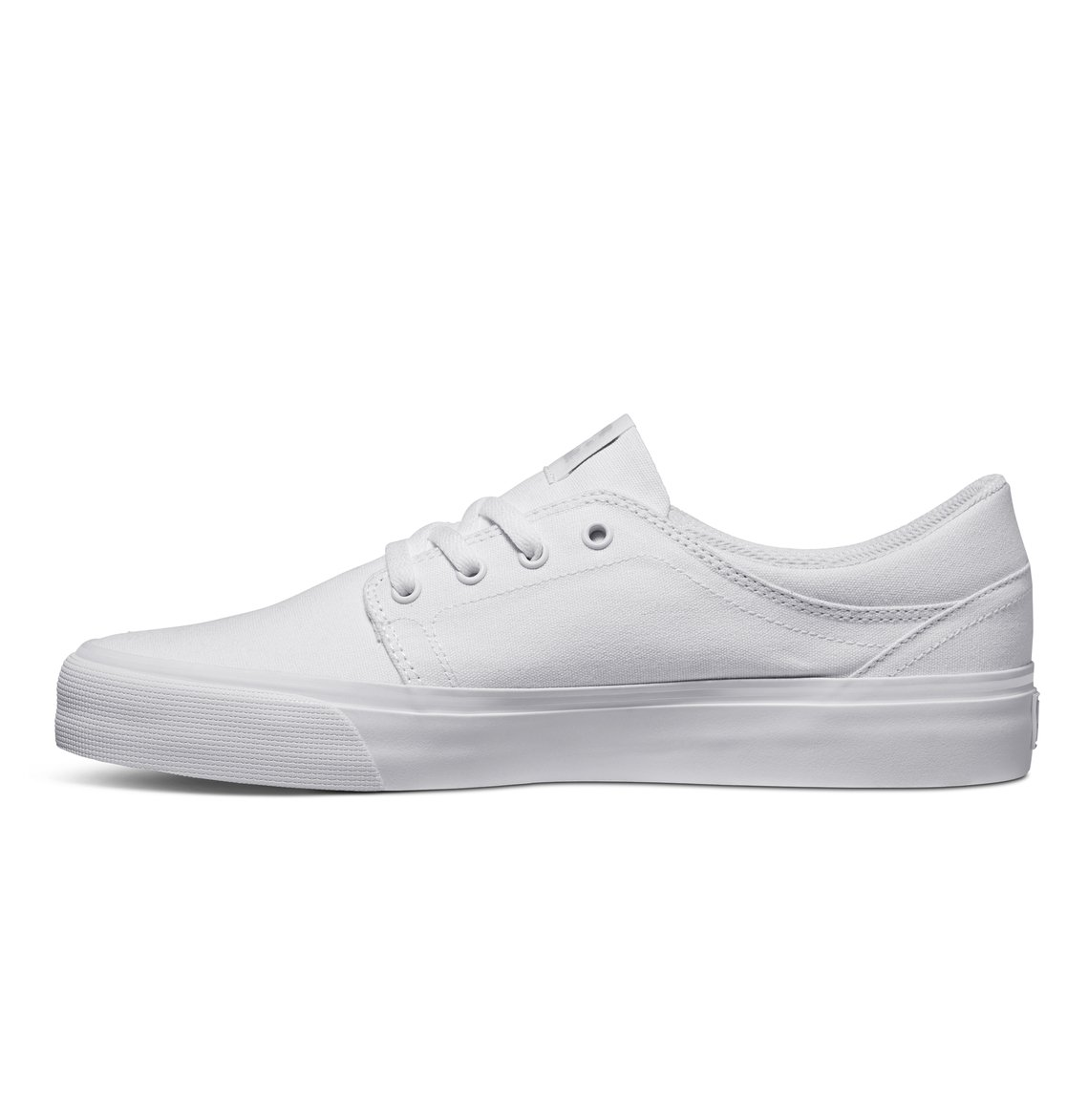 DC Shoes Trase Homme TX - Baskets pour Homme Trase ADYS300126 7daf5c