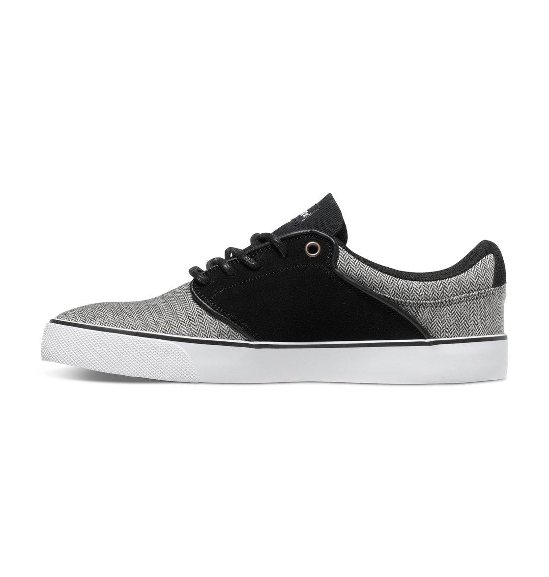 Chaussures de skate DC shoes Mikey Taylor Vulc TX SE