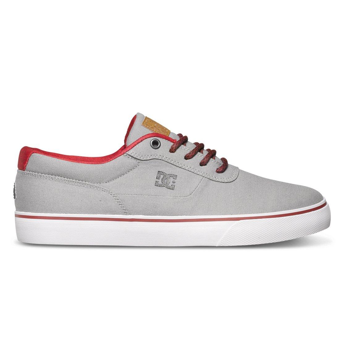 ef987d7392 0 Switch S TX Spiegel ADYS300135 DC Shoes