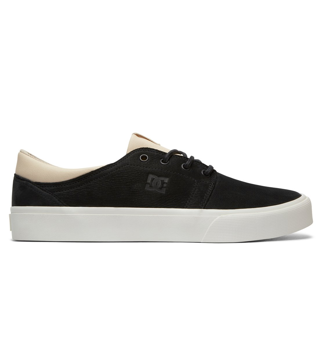 DC Shoes Trase SE - Shoes - Zapatos - Hombre - EU 44