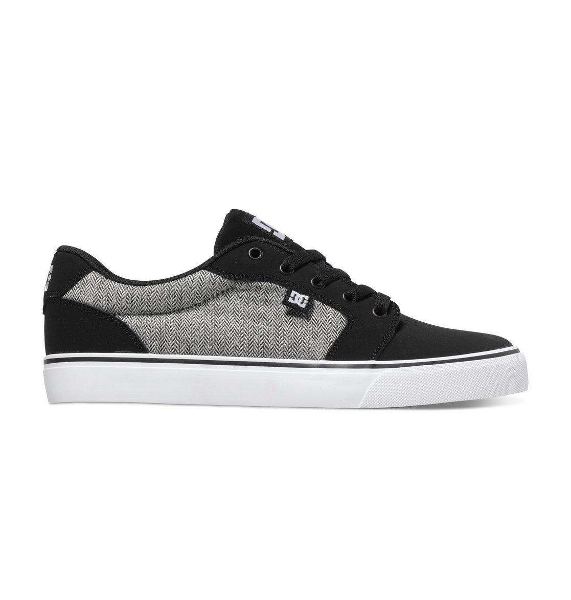 Free Shipping How Much DC Shoes Anvil(Men's) -Cabernet Best Seller Cheap Price Discount For Nice Pre Order Sale Online Cheap Pick A Best Gv4aHDWRd