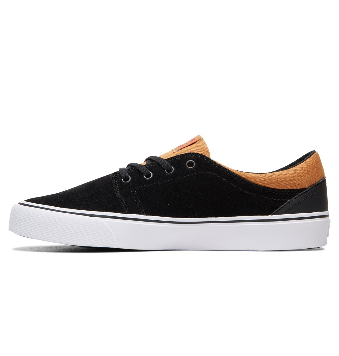 DC-Shoes-Trase-SD-Baskets-pour-Homme-ADYS300172 miniature 18