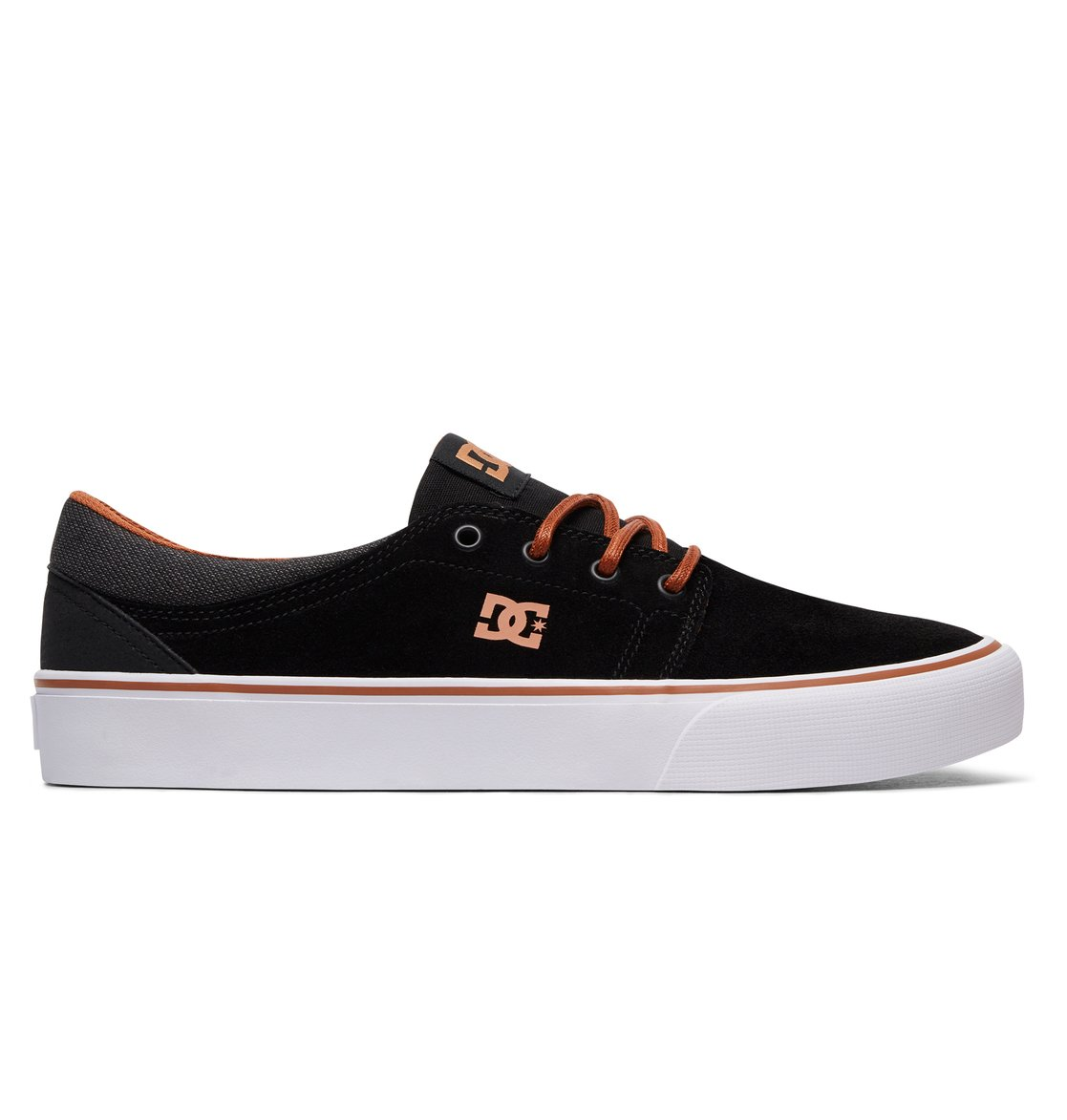 DC Shoes Trase SE - Shoes - Zapatos - Hombre - EU 44
