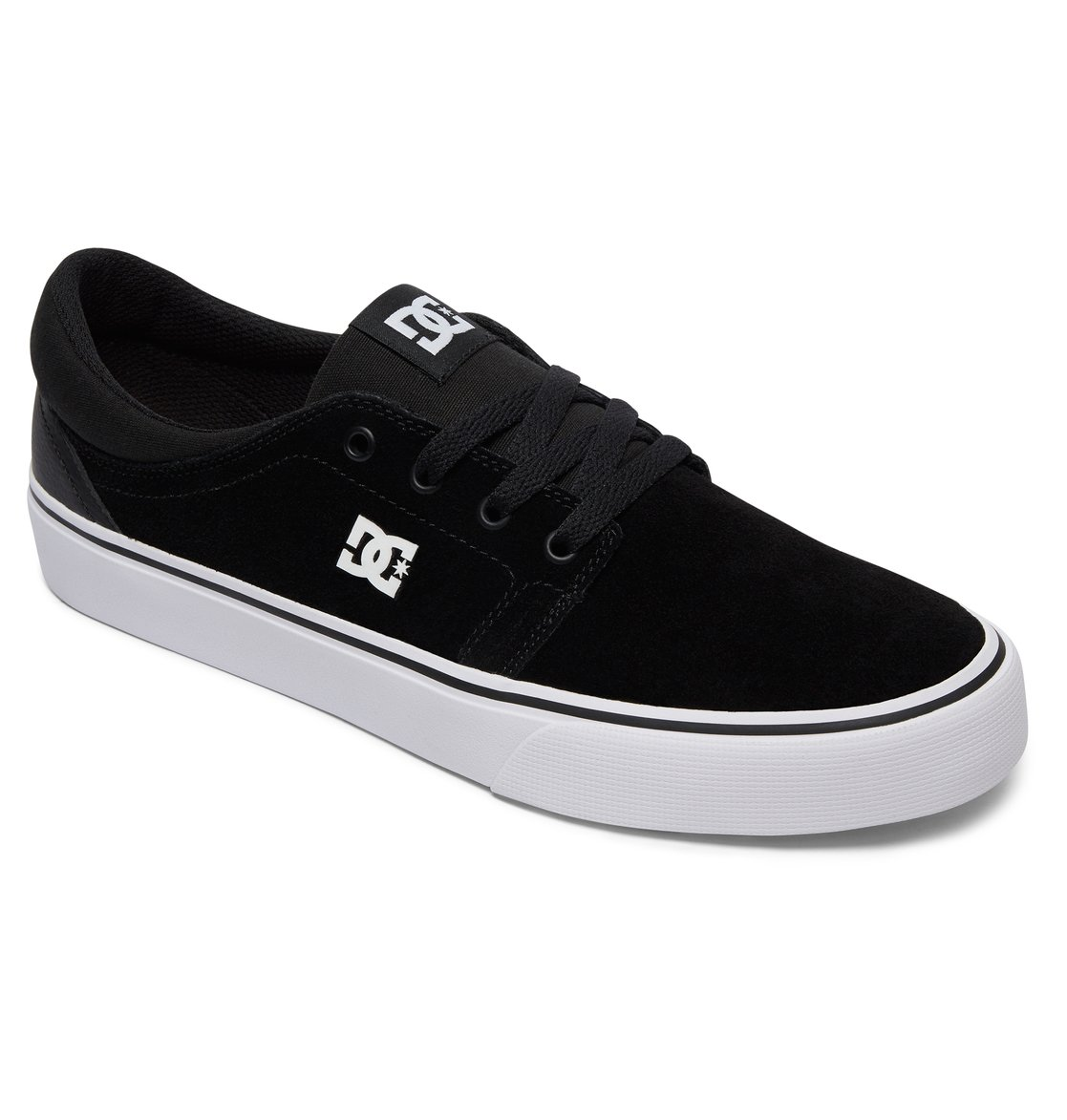 Skates shoes - DC TRASE OeveS3j
