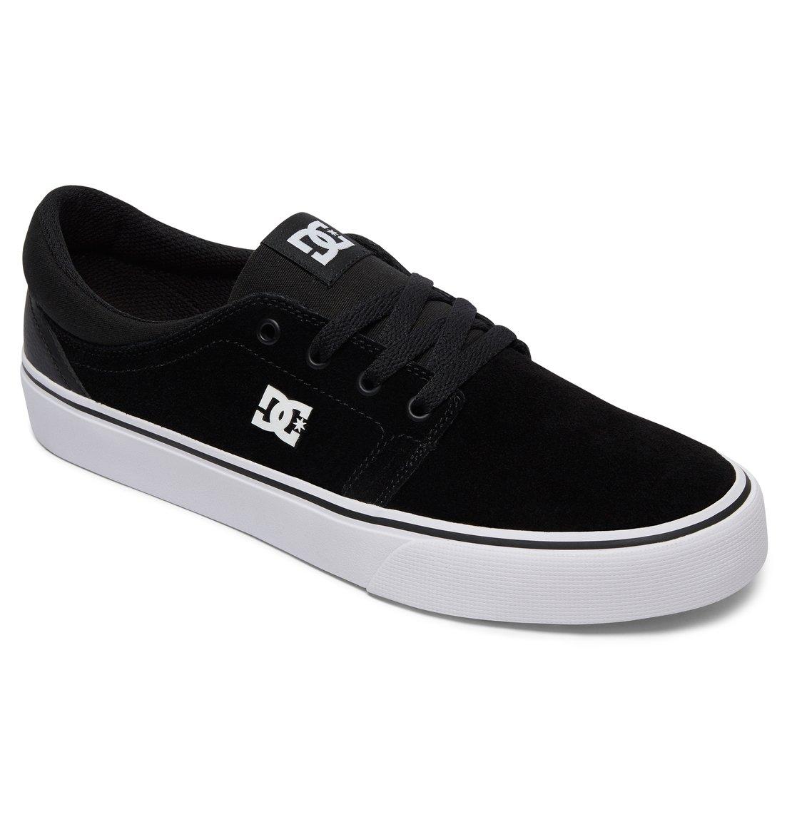 Skates shoes - DC TRASE