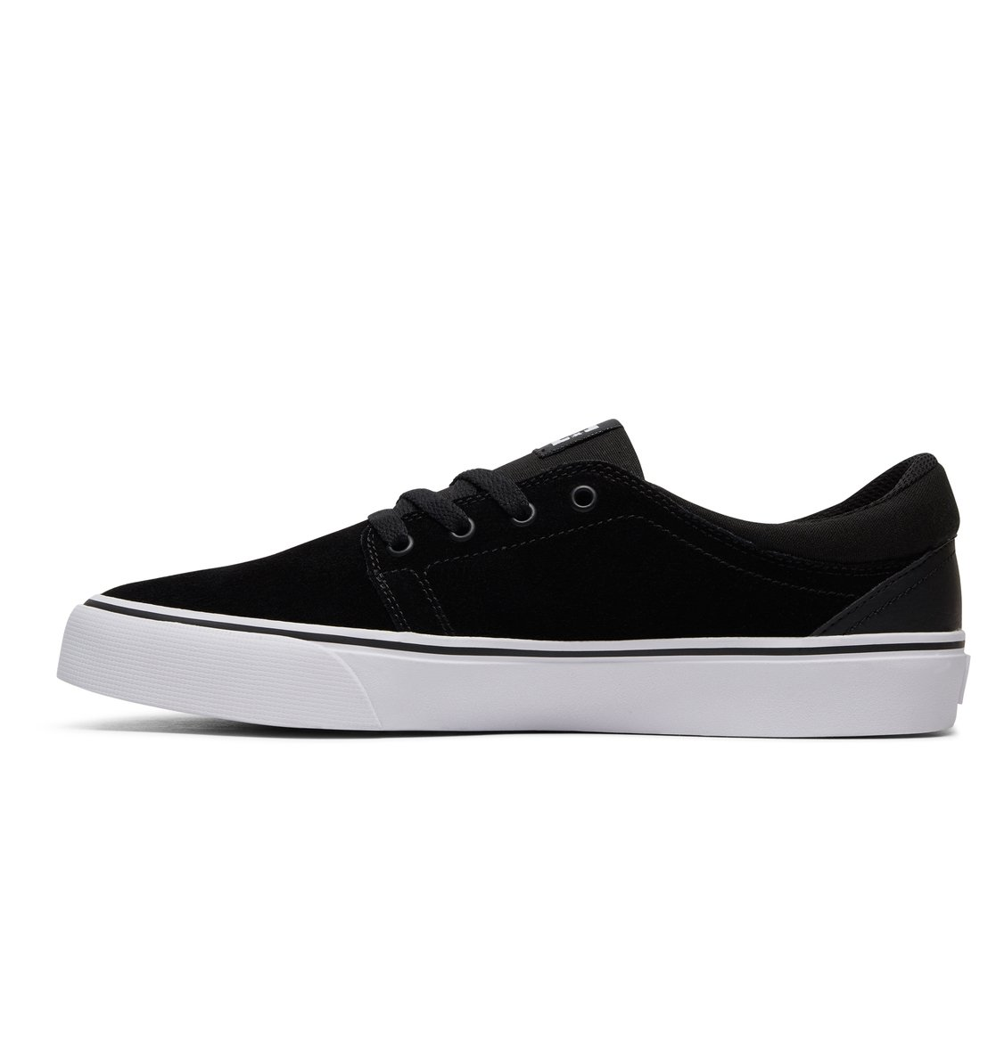 Baskets Dc Shoes Trase S