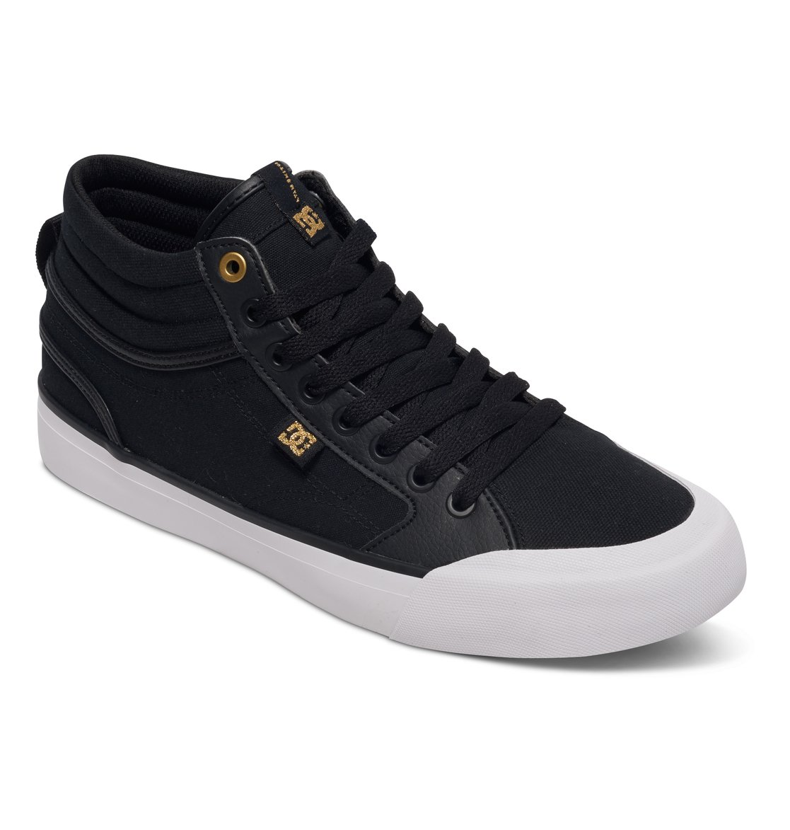 Hi Evan Smith Hombre Shoes Zapatillas Para Adys300246Dc Altas VGULMpqSz
