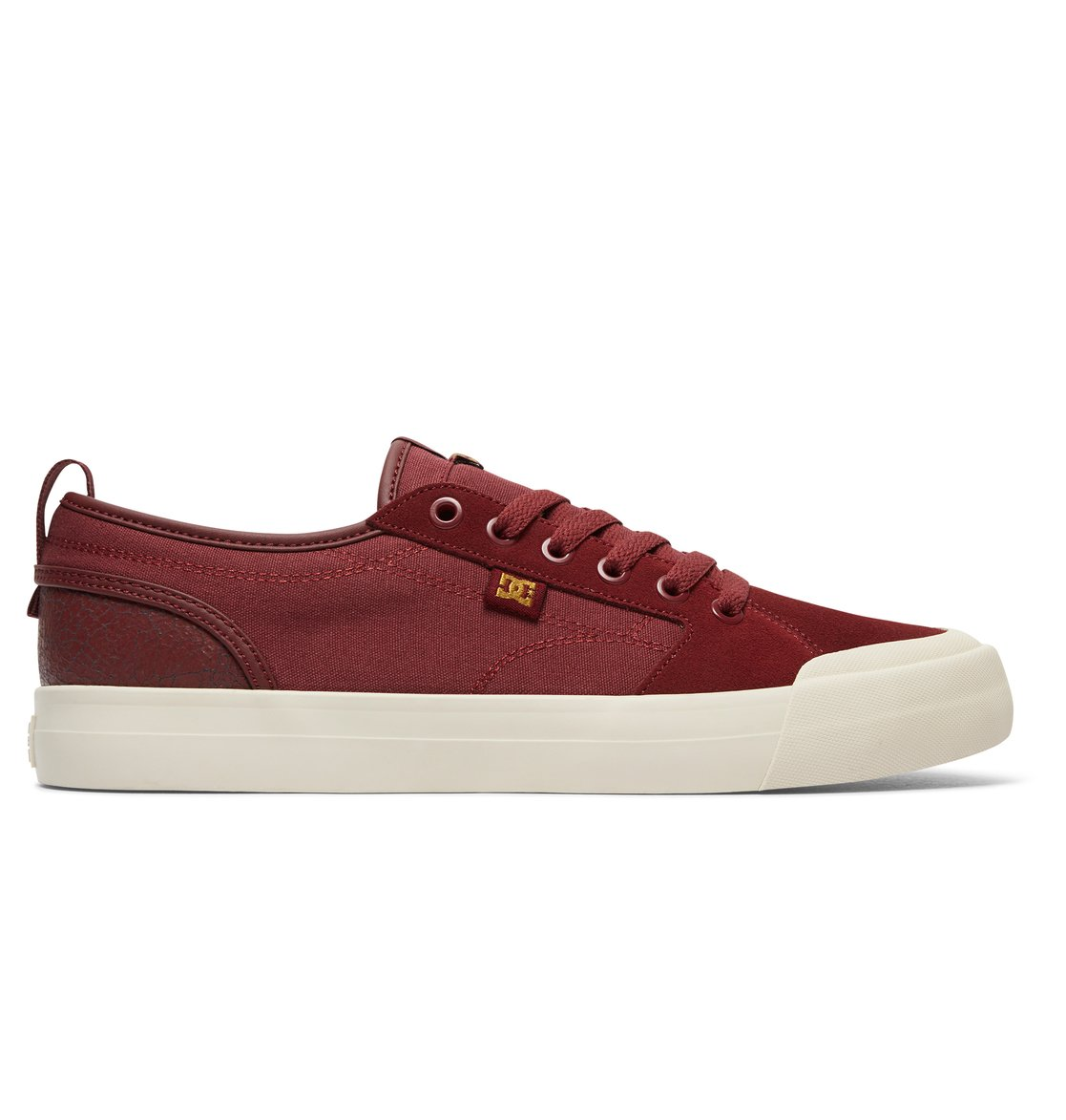 Evan Smith Chaussures pour Homme